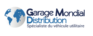 Mondial distribution